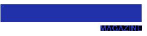 Bienes Raíces Logo